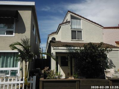 16th-st-Seal-beach-CA-90740