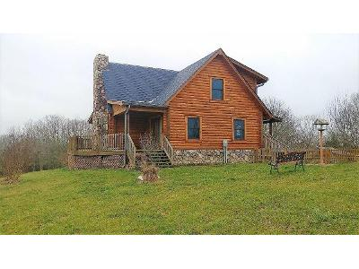 Fairview-rd-Lawrenceburg-KY-40342