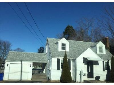 Robbins-ave-Newington-CT-06111