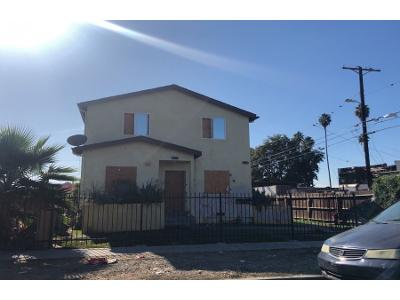 --614-east-80th-street-Los-angeles-CA-90001