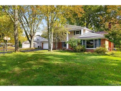 Rockledge-dr-Farmington-hills-MI-48334