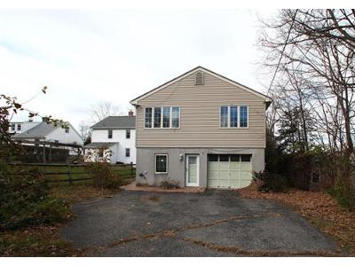 High-st-Bedford-hills-NY-10507