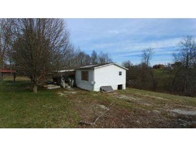 Delmas-gilliam-rd-London-KY-40741