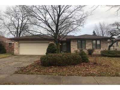 Lincolndale-dr-Sterling-heights-MI-48310