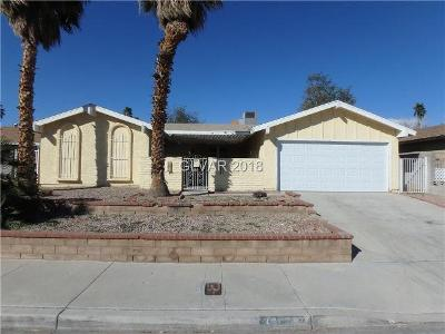 Casa-colorado-ave-Las-vegas-NV-89121