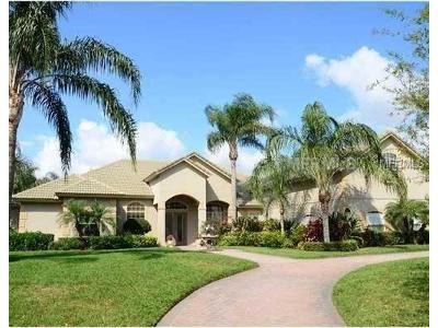 Oxford-moor-blvd-Windermere-FL-34786