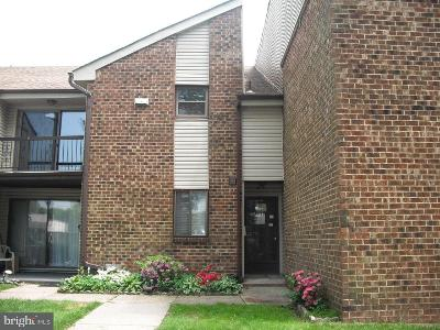 Mount-holly-rd-apt-m12-Beverly-NJ-08010