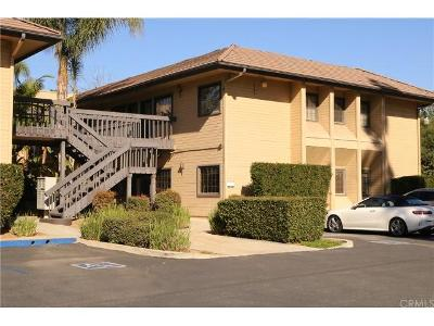 Rent To Own Homes Los Angeles County Hylenmaddawardscom