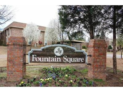 Poplar-woods-cir-s-apt-1-Germantown-TN-38138