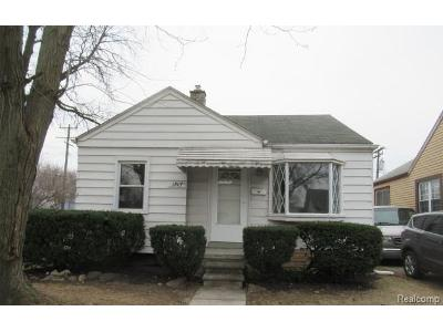Oconnor-ave-Lincoln-park-MI-48146