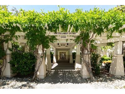 Tice-creek-dr-apt-1207-Walnut-creek-CA-94595