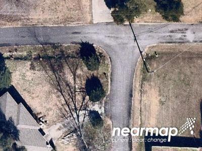 4th-way-Pleasant-grove-AL-35127