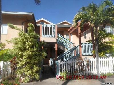Heather-ln-apt-124-Lahaina-HI-96761