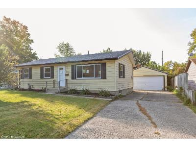 14th-st-ne-Owatonna-MN-55060