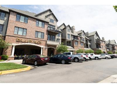 Mission-rd-unit-214-Leawood-KS-66206