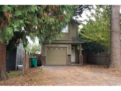Se-85th-ave-Portland-OR-97216