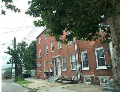 Middlesex-st-Gloucester-city-NJ-08030