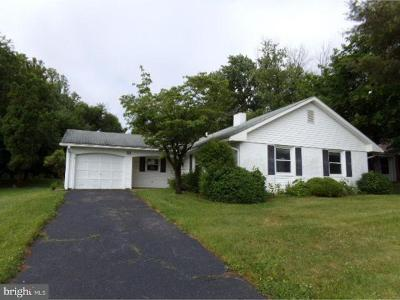 Mosshill-ln-Willingboro-NJ-08046