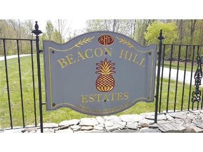 18-beacon-hill-drive-Mansfield-CT-06268
