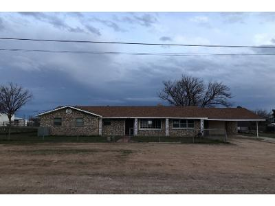 E-midway-rd-Big-spring-TX-79720