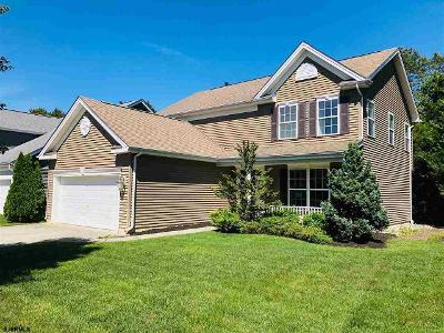 Pine-valley-ct-Galloway-township-NJ-08205