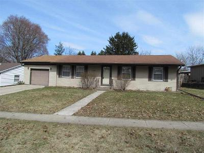 Spring-brook-ave-Rockford-IL-61107