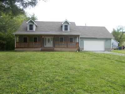 W-chester-ave-Middlesboro-KY-40965