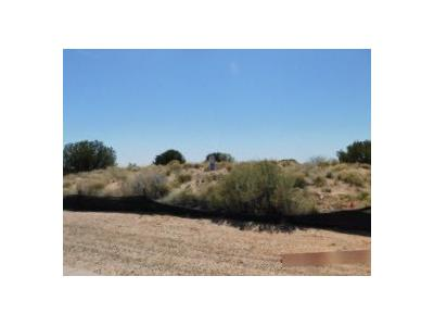 Enchanted-hills-boulevard-ne-lot-89-8-ench-Albuquerque-NM-87124