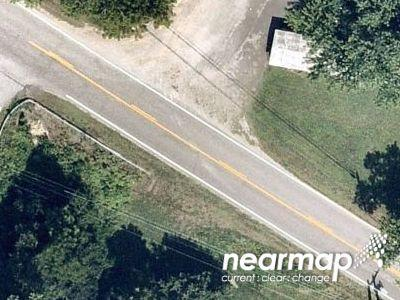 Mary-ingles-hwy-lotb-Melbourne-KY-41059