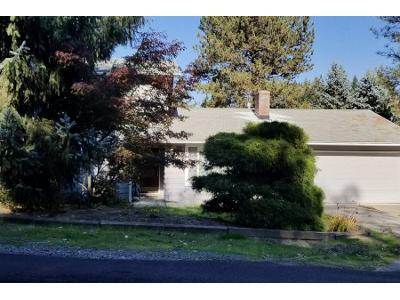 Kenthorpe-way-West-linn-OR-97068
