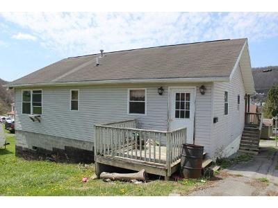 Maple-st-Richwood-WV-26261