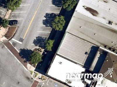 6th-districk-norcross-Norcross-GA-30093