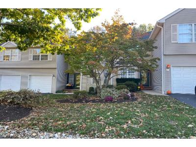 Spring-brook-dr-#-12-Annandale-NJ-08801