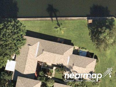 Cape-island-dr-#-5-Fort-myers-FL-33919
