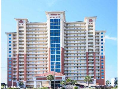 E-beach-blvd-unit-506-Gulf-shores-AL-36542