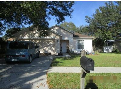 Wellman-dr-Riverview-FL-33578