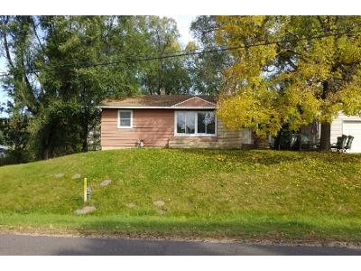 E-point-douglas-rd-s-Cottage-grove-MN-55016