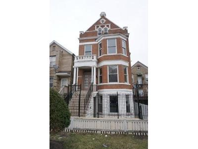 S-fairfield-ave-Chicago-IL-60608