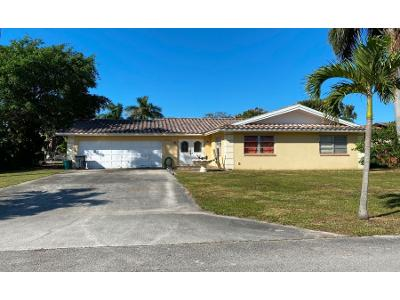 Tradewind-way-Lake-worth-FL-33462