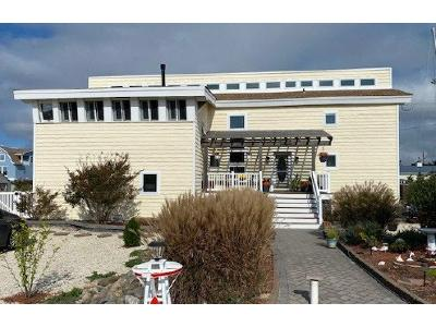 Marina-blvd-Long-beach-township-NJ-08008