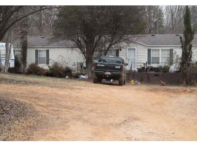 Thoroughbred-dr-Troutman-NC-28166