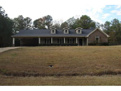 Lee-road-21-Smiths-station-AL-36877