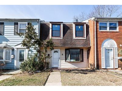 Radcliff-pl-Willingboro-NJ-08046