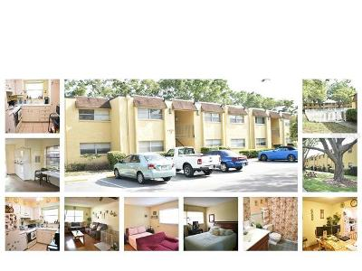 40th-ave-n-unit-d10-St-petersburg-FL-33714
