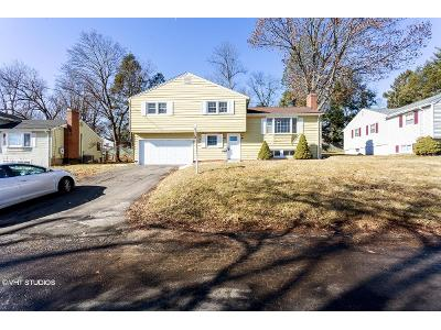 S-main-st-West-hartford-CT-06110