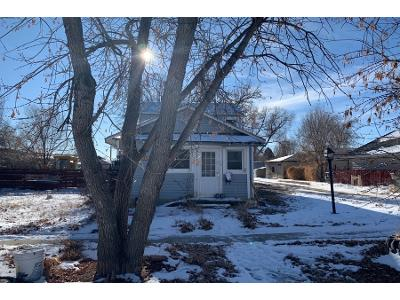 5th-ave-s-Greybull-WY-82426