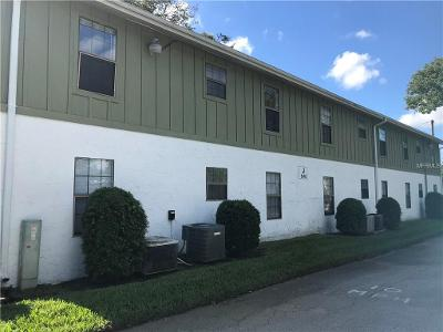 Center-ave-apt-j60-Daytona-beach-FL-32117