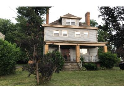 Windgap-ave-Pittsburgh-PA-15204