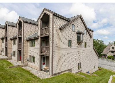 Mountain-edge-road-unit-312-West-windsor-VT-05037