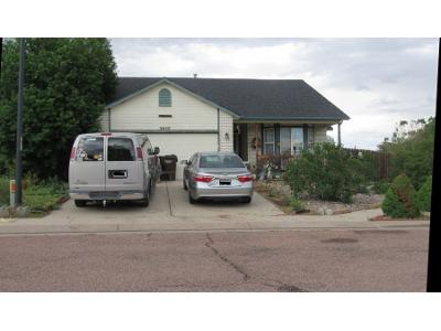 Almont-ave-Colorado-springs-CO-80911